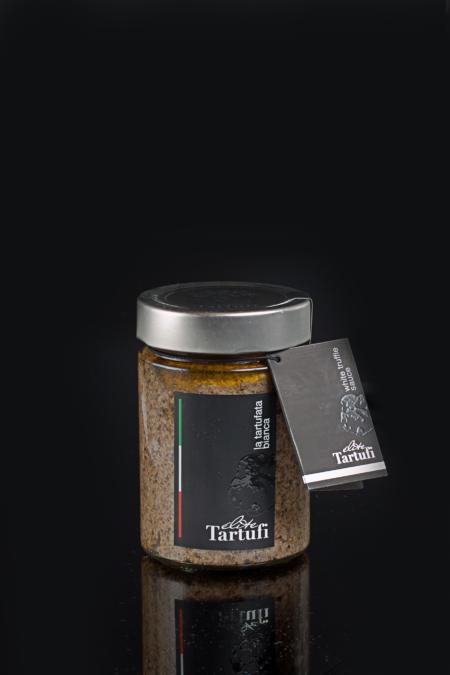Tartufata-bianca-300