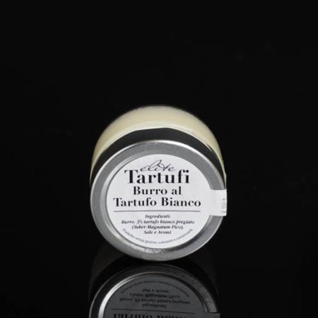 Burro_Tartufo_Bianco_Tappo