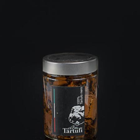 Tartufo_Nero_Scaglie_300