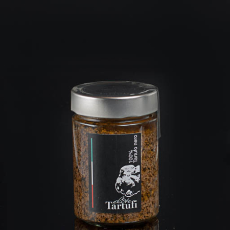 Tartufo_Trito_300